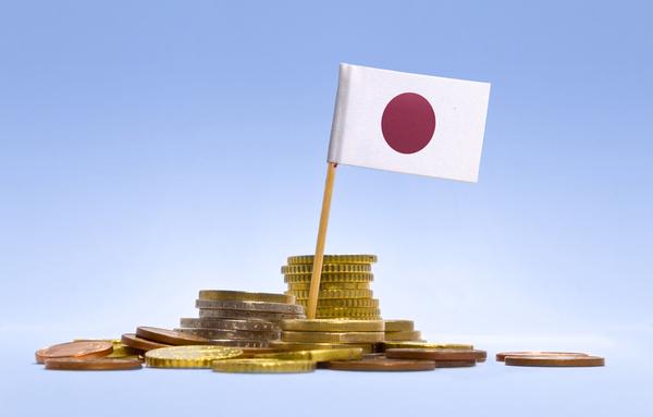 Japanese bank announces £75m association deal
