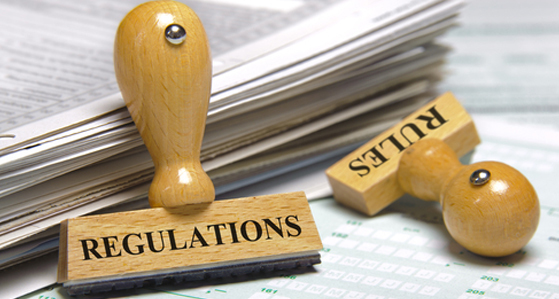 HCA to relax registration rules