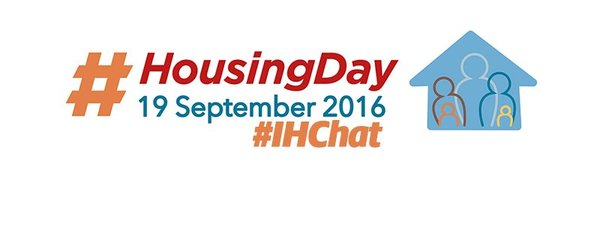 Twitter Q&A - How can the social housing sector better engage with residents?
