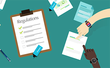 Governments pledge to reverse ONS reclassification