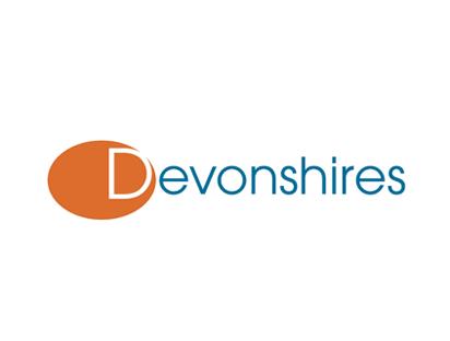 Devonshires