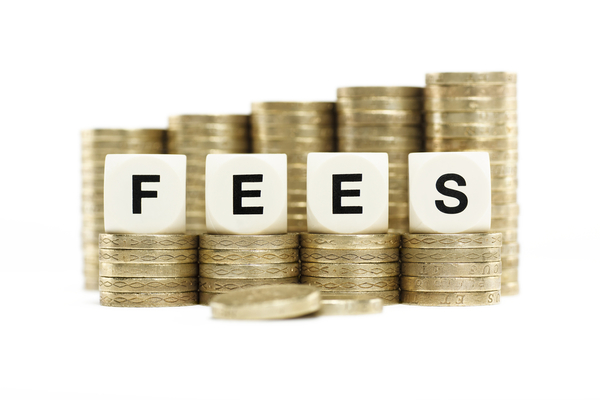 HCA issues guidance on fees ahead of first raft of invoices
