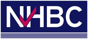 nhbc - in partnership with