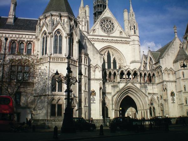 Nottingham SP judicial review rejected