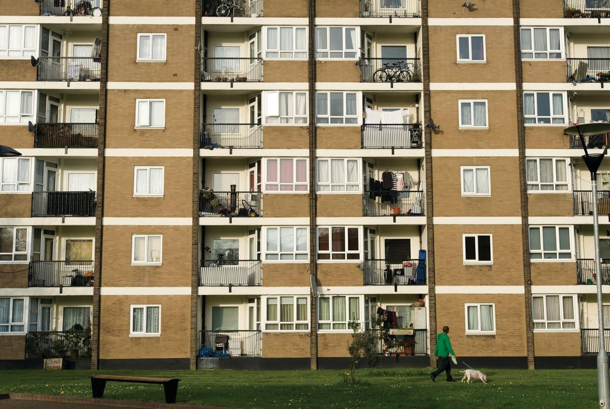 No borrowing cap flexibility before 2019 for councils discussing bespoke deals
