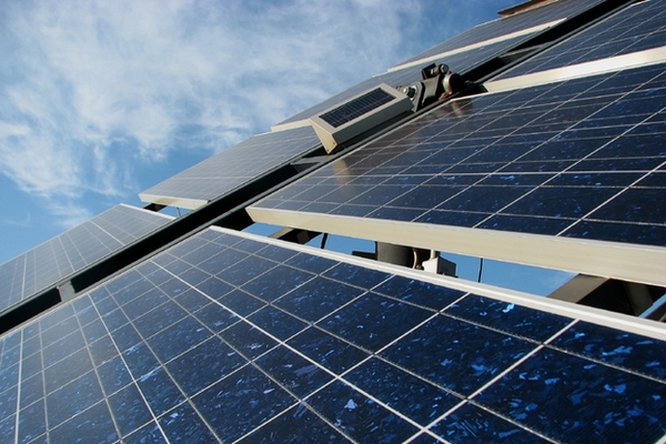 DECC cuts penalty for multiple solar schemes