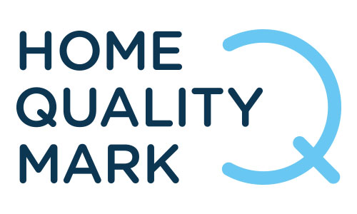 home quality mark - Housing Supply Stream Sponsor