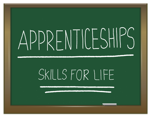 New housing apprenticeship standard launched
