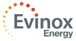 Evinox logo