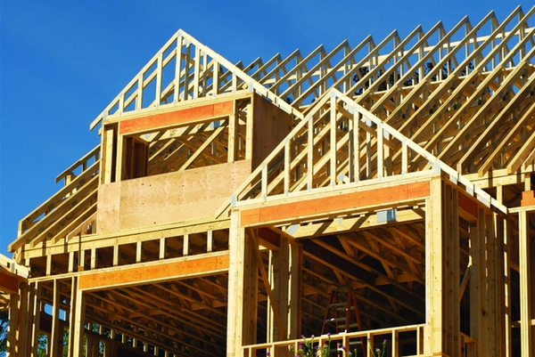 Mayor urged to help de-risk offsite housing for lenders