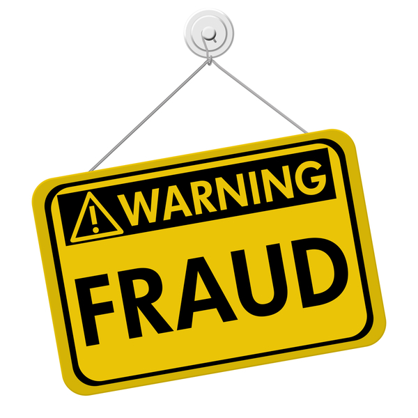 Inside Housing News Government Slammed On Benefit Fraud And Error