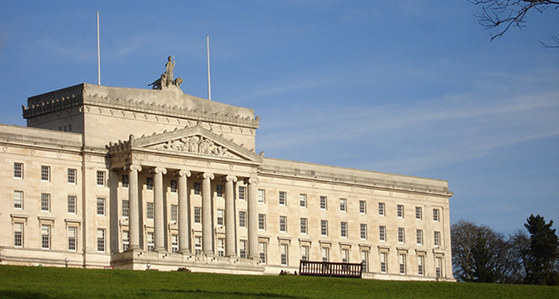 RTB for NI associations could be scrapped