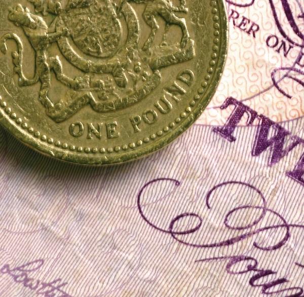 Warrington mulls £250 million bond