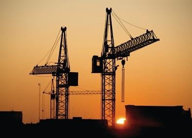 Tottenham Hotspur put affordable housing back in plans