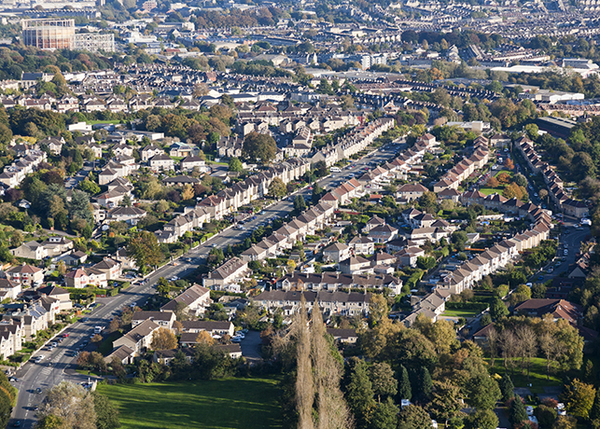 Deals; Aberdeen Asset Management, Triangle London Developments, Civitas, Bristol council, Local Pensions Partnership, Coast & Country