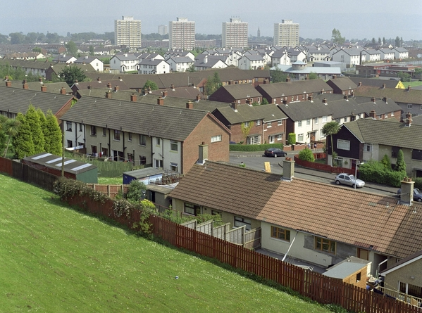 NI landlords calls for broader housing measures