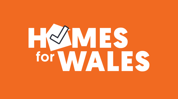 Welsh sector steps up election campaign