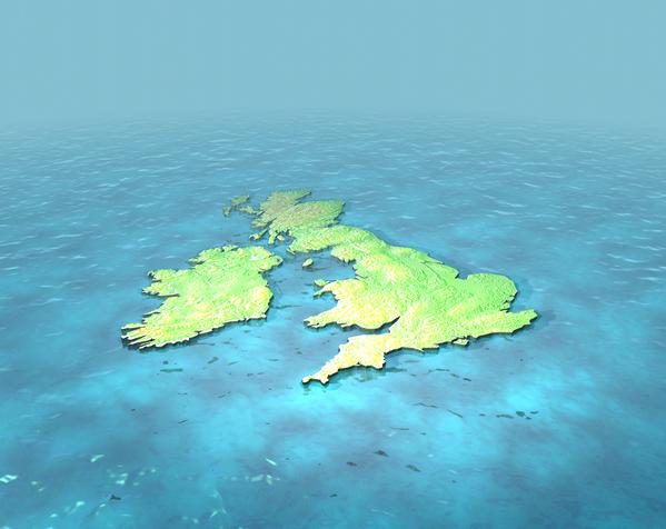 Yes we Cannes: UK's regions woo investors at MIPIM