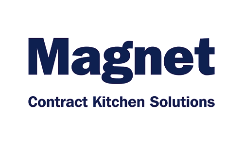 Magnet Contract Kitchen Solutions