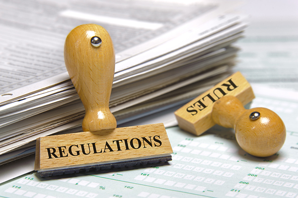 Peaks & Plains found non-compliant over loan covenant oversight and safety concerns