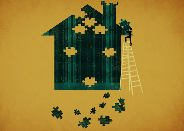 The Housing White Paper: piecing together the puzzle