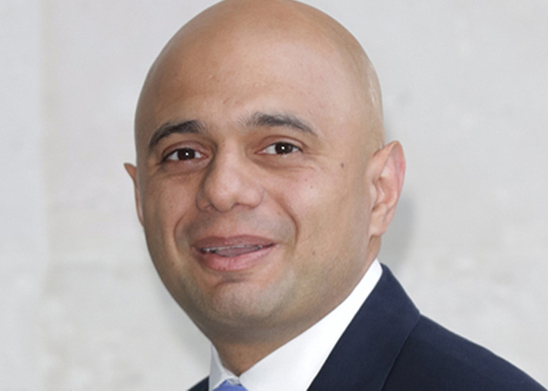 Full speech: Sajid Javid introduces the Housing White Paper