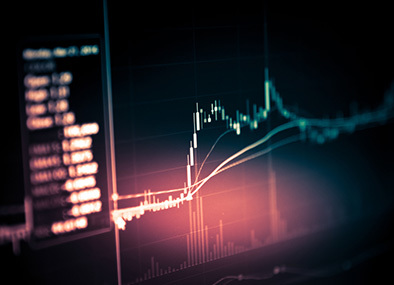 AHF bond breaks £1bn issuance barrier