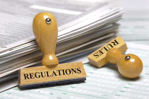 Scottish regulator found 'inappropriate payments' made by landlord before deregistration