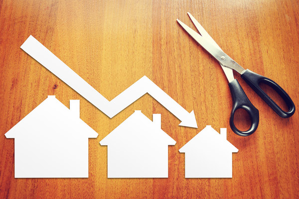Associations' strong margins face pressure amid rent cut and £1bn hit to costs