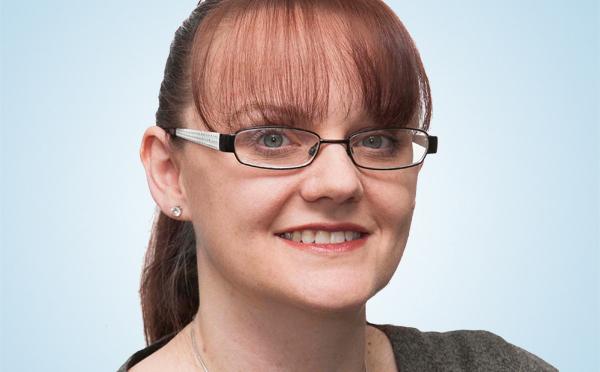 Helen Rourke joins Manningham HA as finance director