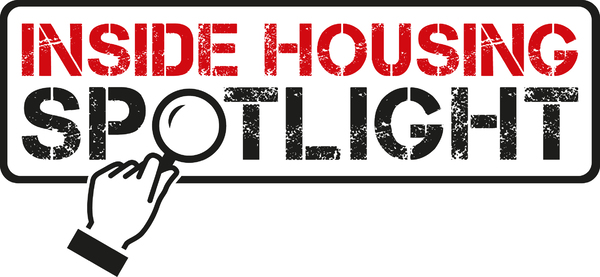 Inside Housing Insight The Court Battles Over Section 106 Delivery