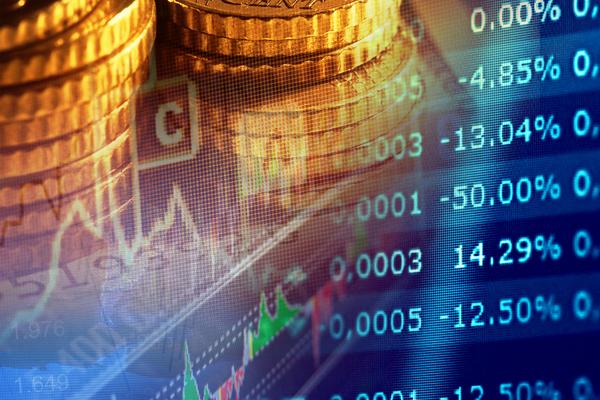 L&Q secures £500m bond