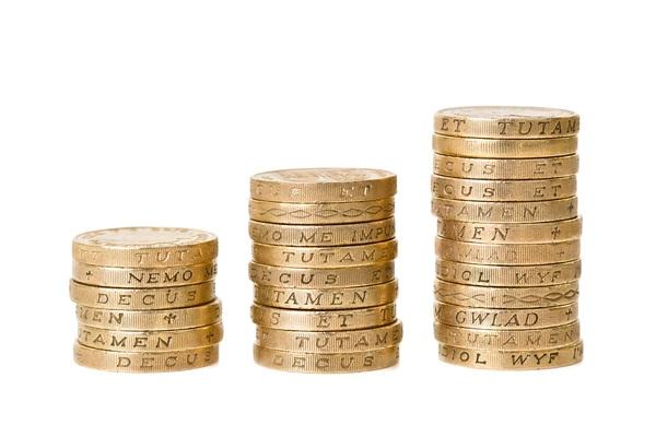 Landlords tighten up affordability criteria under lower benefit cap