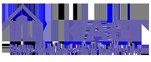 Hact logo