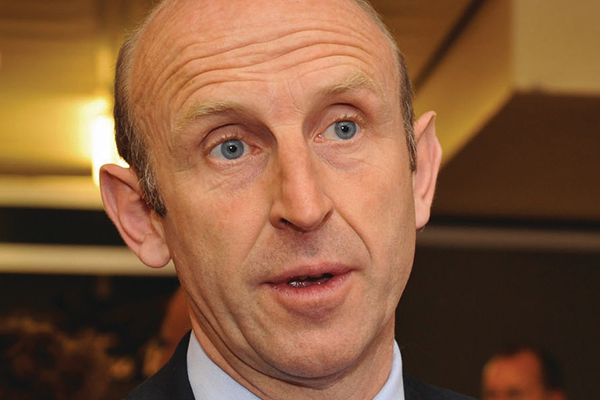 Labour reveals £351m a year in housing benefit going to bad landlords in the North West.         LabourÂ's Shadow Secretary of State for Housing John Healey has today revealed that £351m a year in housing benefit is going to private landlords letting out substandard homes in the North West. 193,000...