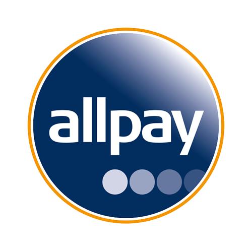 allpay