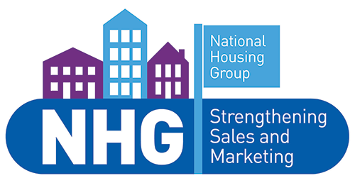 http://www.nhg-group.co.uk/