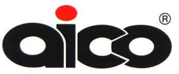 Aico Limited