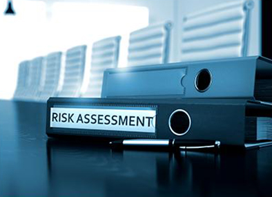 KCTMO appointed 'competitively priced' fire risk assessment consultant