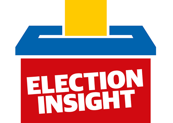 Election Insight: your complete guide to the 8 June poll