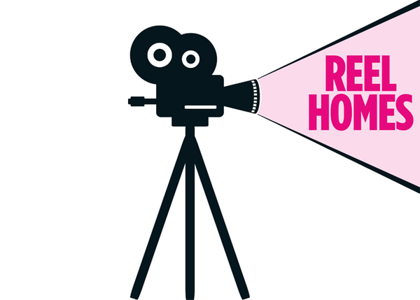 Reel Homes film competition winner to be announced at screening