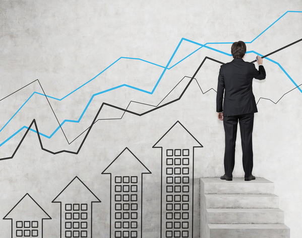 Providers continue to bolster revenues with non-social income