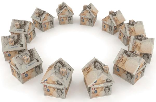 Origin Housing secures £30m funding