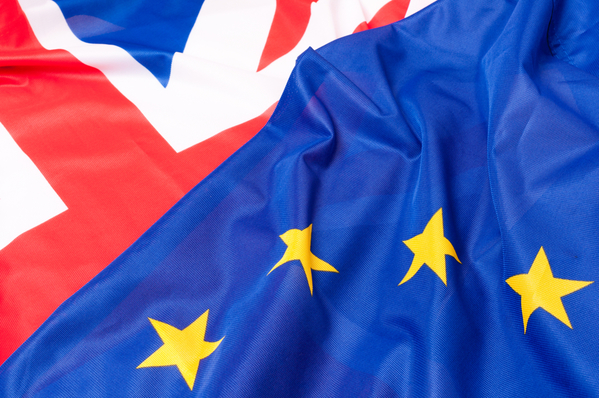 House price growth falls since EU referendum