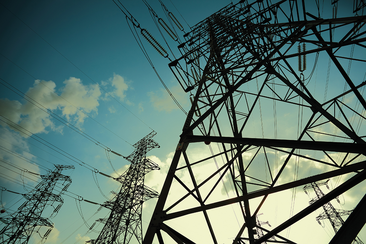 Plugged into the best energy price deal