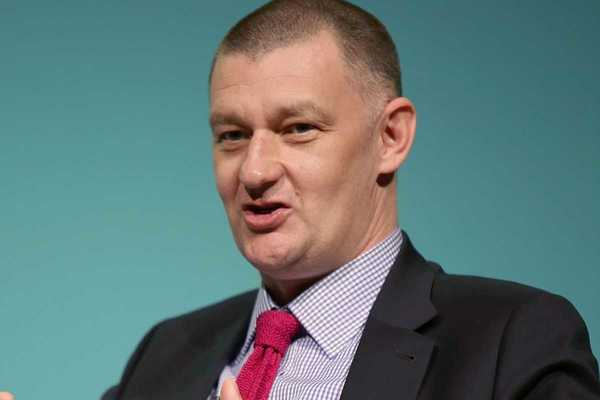 Homes England wants 25% increase in building for strategic partnerships