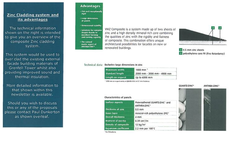 KCTMO consultation II