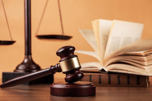 Ledbury residents launch legal action against council