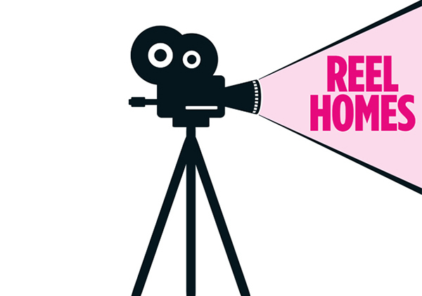 Reel Homes film competition