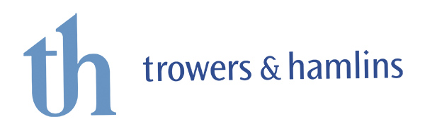 Trowers and Hamlins